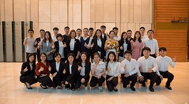 个人礼仪培训_广州礼仪培训_广州商务礼仪培训_广州礼仪培训机构